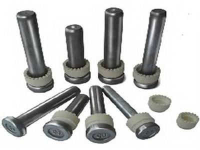 多用途焊钉