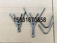 异型不锈钢保温锚固件